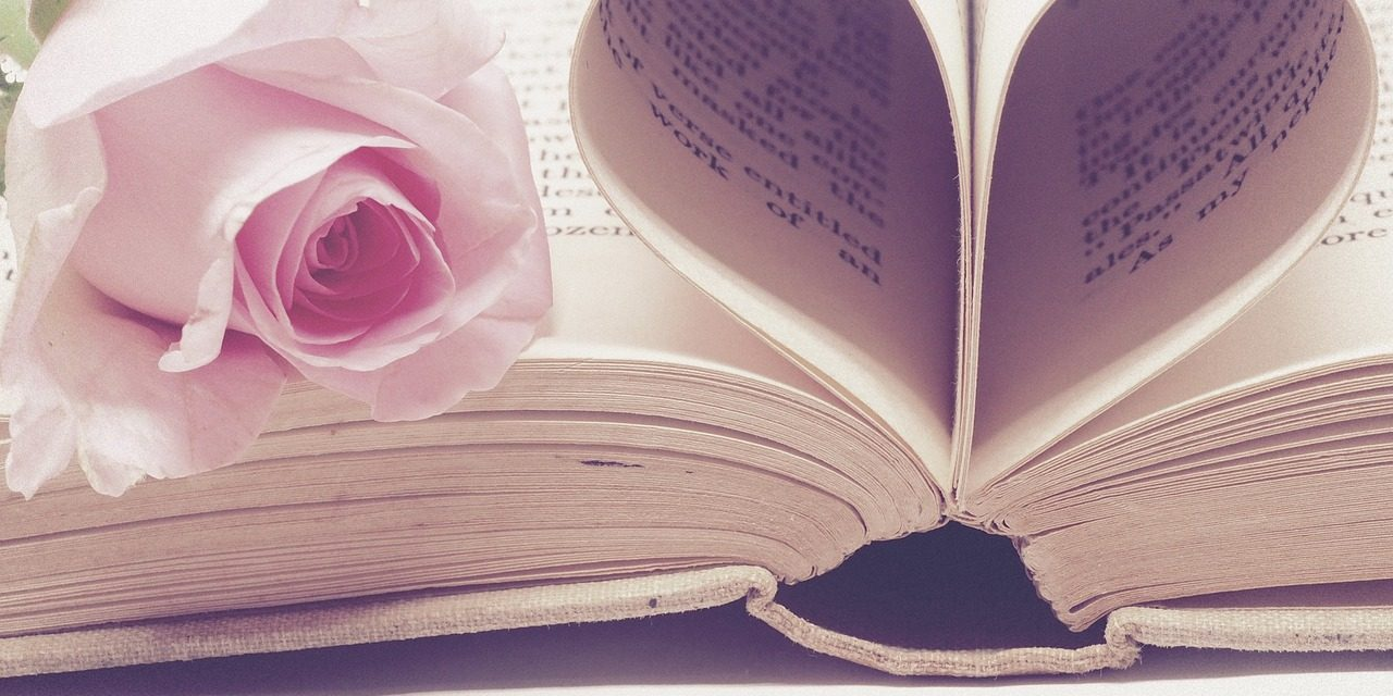 Les livres de la Mère des Mères
